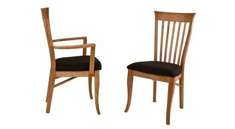 berkeley outdoor furniture circle furniture berkeley chair dining chairs boston circle furniture