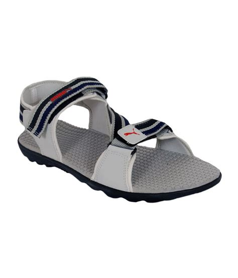 Sandal Mr 30 73 on mr gy black synthetic leather daily wear slip on sandals on snapdeal paisawapas