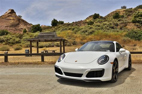 porsche dealer bay area best s day picnic spots near the bay area porsche