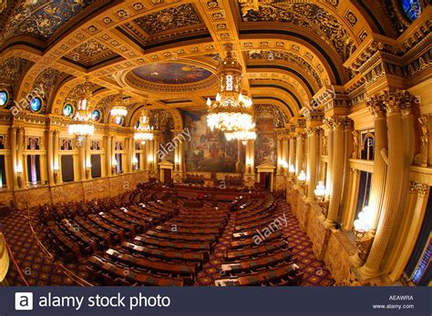 pa house of representatives pennsylvania house of representatives 28 images for