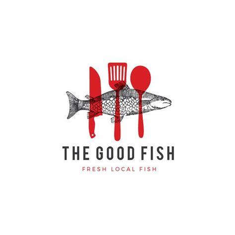design logo resto premade logo premade le restaurant logo logo de par