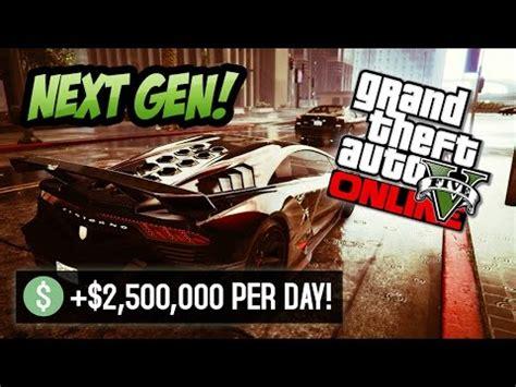 Best Way To Make Money Gta Online - gta 5 how to make money online no glitch jobs online