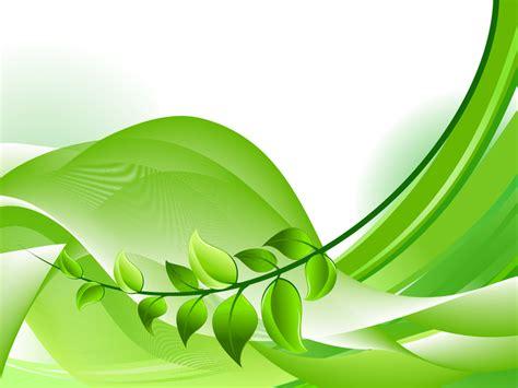 background design vector green green background vector 3 vector download