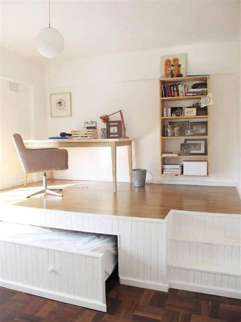 bedroom furniture  secret compartments youll