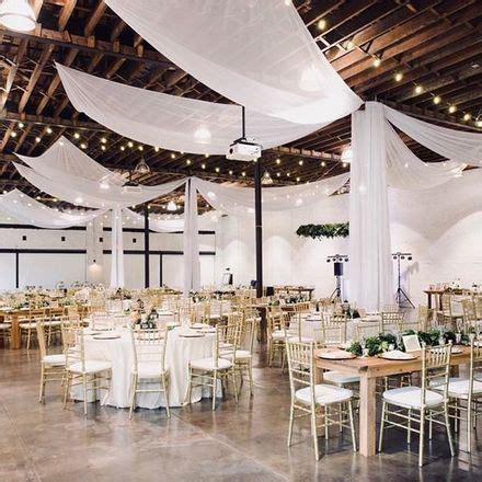 Wedding Venues Lakeland Fl by Lakeland Wedding Venues Reviews For Venues
