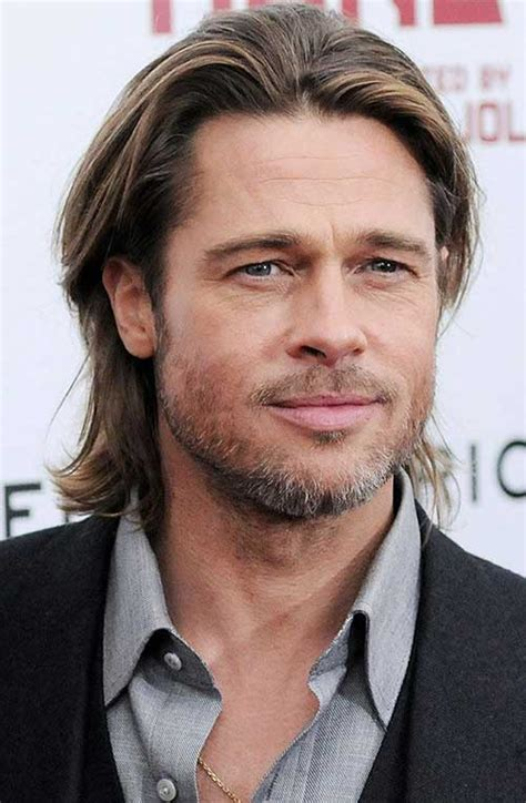 male stars with long hair male celebs with long hair mens hairstyles 2018