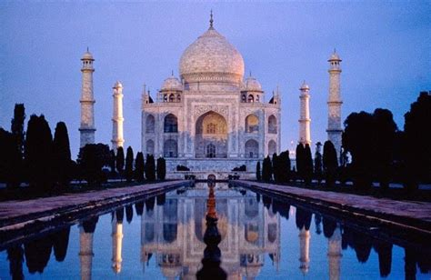 taj mahal a history from beginning to present books historical place taj mahal history history of taj mahal