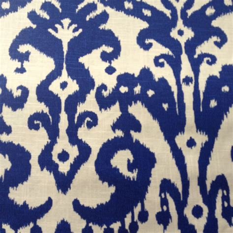 ikat pattern ikat fabric agirlnamedwallis