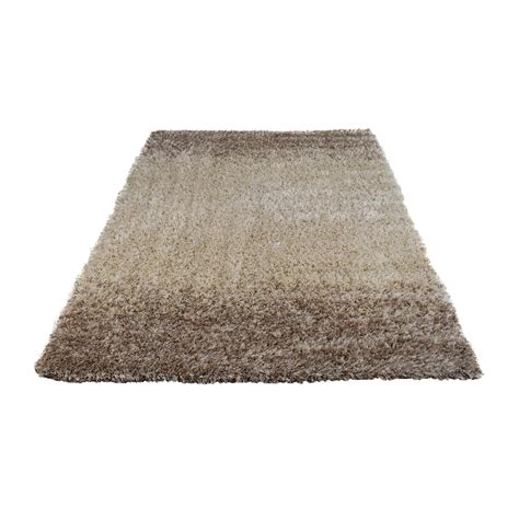 Home Depot Carpet Sale by Shop Beige