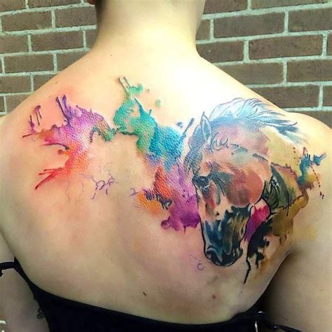 watercolor tattoos bad idea 1199 best tattoos images on bird