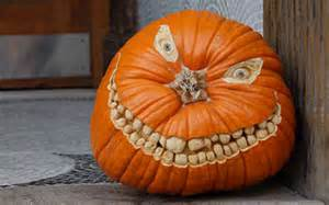 funny halloween pumpkin carving ideas 2013 real house design