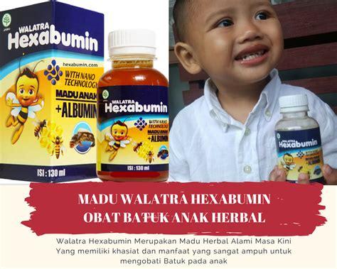 Obat Herbal Alami Kambing Bubuk Gomars Original Asli Termurah obat batuk anak di apotik kimia farma terbukti uh