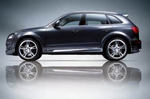 Q5 Audi Pictures Cikliesa Audi Q5