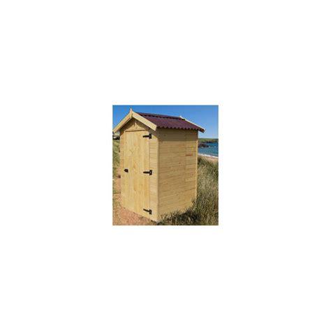 abri terrasse 2256 abri jardin en panneaux 16mm avec plancher