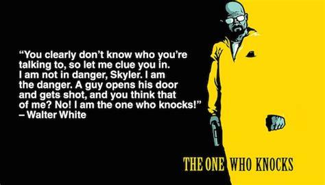 Best Mug by Top 5 Breaking Bad Walter White Quotes Boldlist