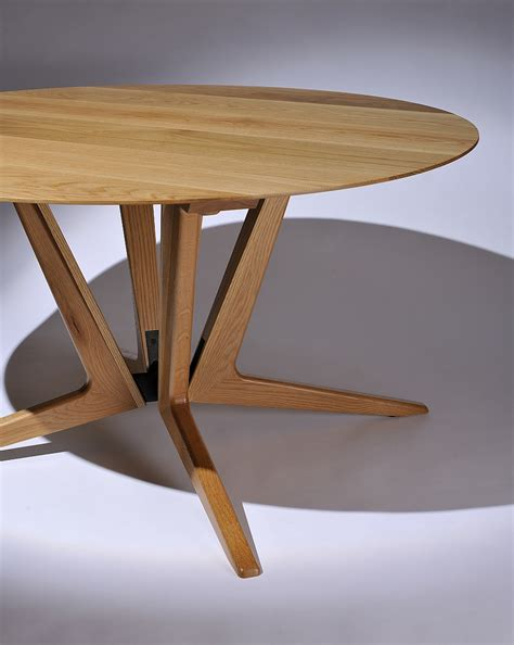 small dining tables melbourne retro nash table