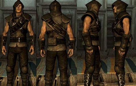 skyrim best light armor the 10 best armor sets in skyrim igcritic