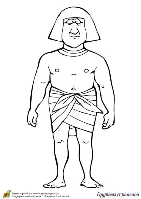 dessin bateau egyptien coloriage d un dessin sur l 201 gypte des pharaons un marchand
