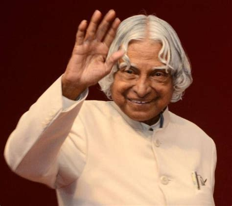 biography of apj abdul kalam unknown facts about life of apj abdul kalamul being