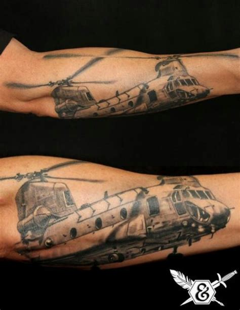 camo tattoo flash 42 best images about tags tattoos on pinterest army