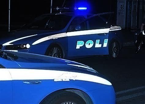 ufficio passaporti torino polizia di stato questure sul web