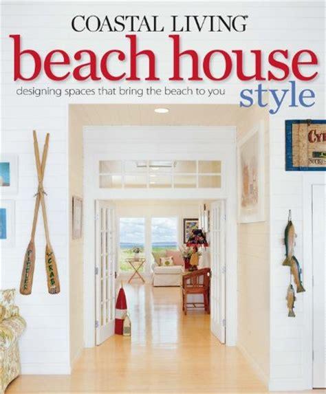 design house decor long island wohnen im long island style locker aber mit stil