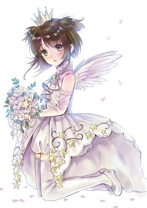 magical girls birthday tokyo otaku mode gallery