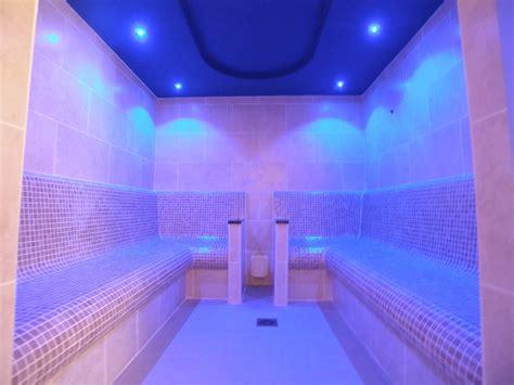 Steam Sauna Room Uap Badan commercial tiled steam room pontypool bos leisure