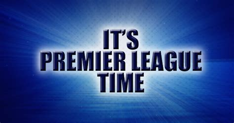 epl end date the premier league s most likely eight by eight