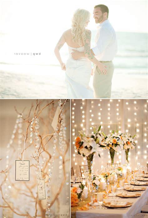 fall wedding centerpieces inspiration wedding