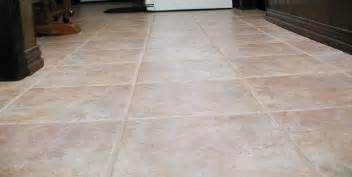 tile arizona floors