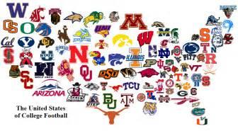 Week one college football tv schedule kentucky sports radio
