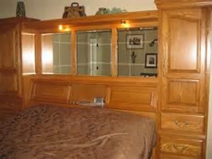 Bedroom Furniture Fort Wayne 2 200 King Bedroom Set For Sale In Fort Wayne Indiana Classified Showmethead
