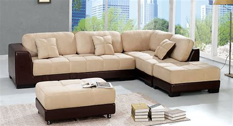 livingroom couches 30 brilliant living room furniture ideas designbump