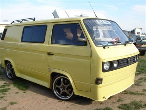 volkswagen vanagon parts shop volkswagen vanagon parts and accessories autos post