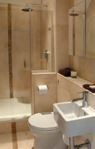 bathroom small ideas with shower only blue wallpaper