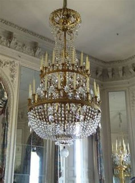 shabby castle chic rich and gorgeous home decor main 634 best images about shabby castle chic on pinterest