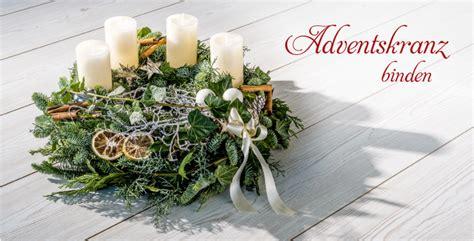 k nstlicher christbaum aldi weihnachtsdeko auf rechnung bestellen wo weihnachtsdeko auf rechnung kaufen bestellen