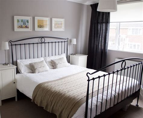 dulux paint bedroom dulux perfectly taupe colour schemes pinterest