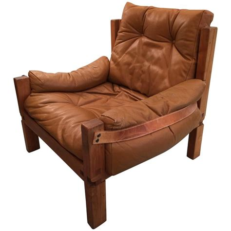 vintage armchair london vintage leather chairs london chairs seating