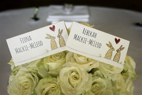 printed wedding place cards uk offer of the month wedding place cards free printed guest namesivy wedding invitations