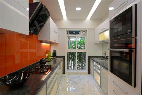 plano  diseno de interiores departamento construye hogar