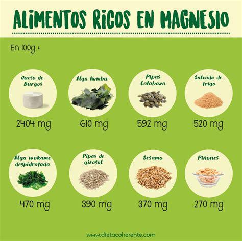 top  alimentos ricos en triptofano nutricionista