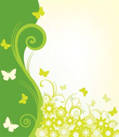 design flower side 76 best design backgrounds images on pinterest geometric