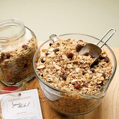 breakfast with whole grains 10 new whole grain breakfast ideas ladylux