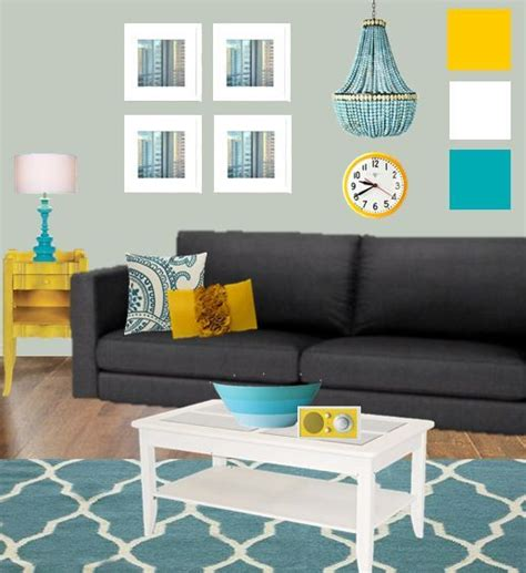 Teal And Yellow Living Room 25 best ideas about teal yellow grey on grey yellow rooms blue yellow grey and