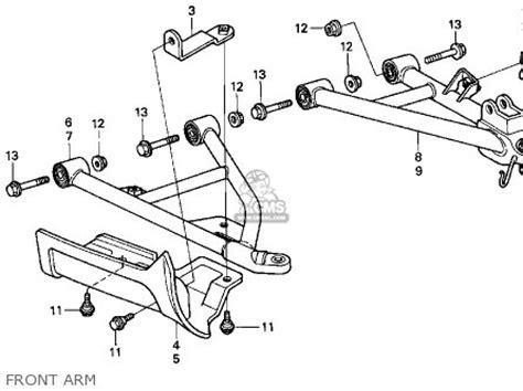 fender telecaster special wiring diagram fender