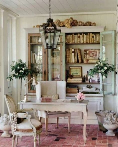 32 fabulous vintage kitchen designs to die for digsdigs 45 charming vintage home offices digsdigs