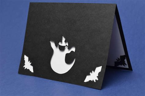 creative pop up cards templates free pop up card 3d pumpkin creative pop up cards