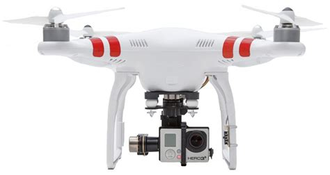Quadcopter Gopro top 6 best drones for gopro 2018 mini drone review